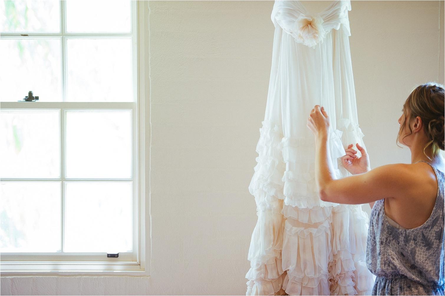 Jenny&Mitch_Sebel_Windsor_Sydney_Polo_Club_wedding-by_The_Follans_Gold_Coast_Wedding_Photographers_0003.jpg