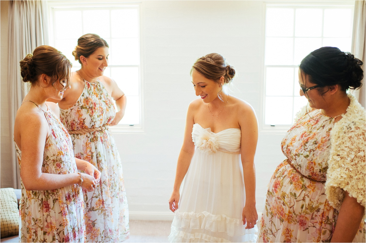 Jenny&Mitch_Sebel_Windsor_Sydney_Polo_Club_wedding-by_The_Follans_Gold_Coast_Wedding_Photographers_0009.jpg