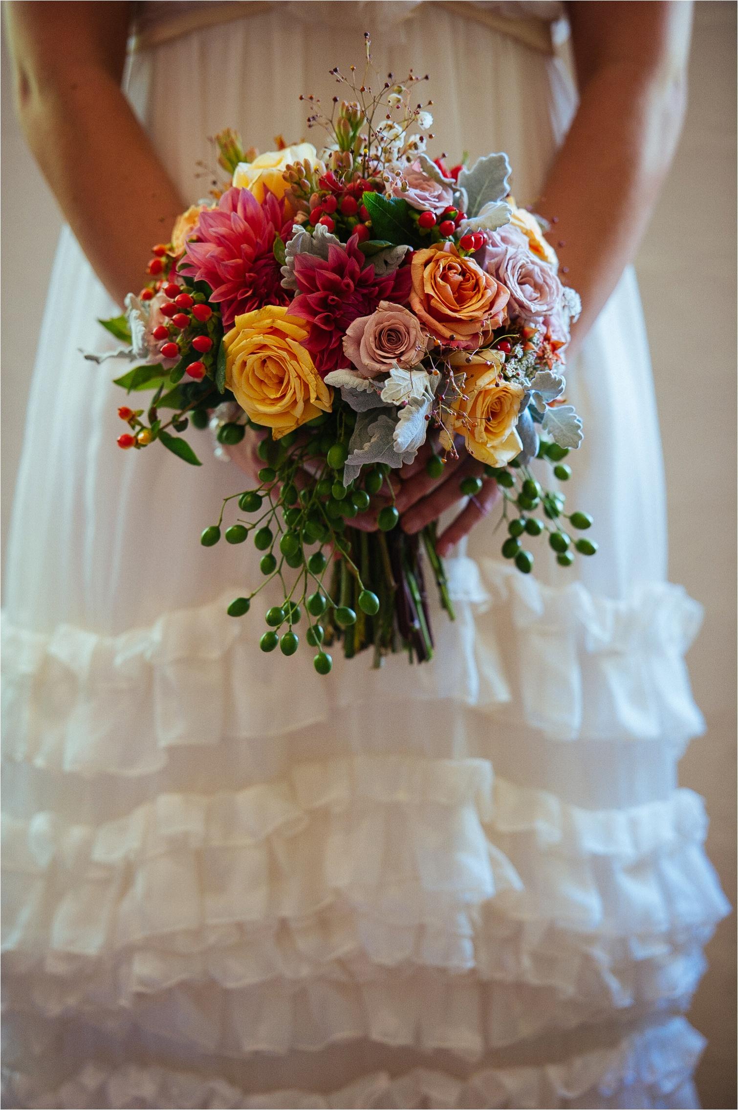 Jenny&Mitch_Sebel_Windsor_Sydney_Polo_Club_wedding-by_The_Follans_Gold_Coast_Wedding_Photographers_0017.jpg