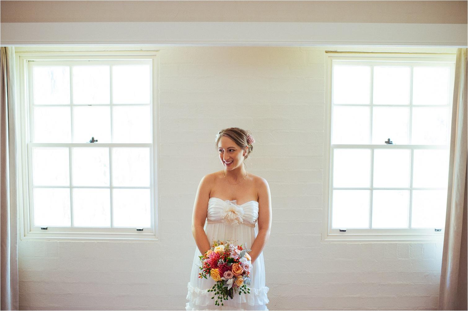 Jenny&Mitch_Sebel_Windsor_Sydney_Polo_Club_wedding-by_The_Follans_Gold_Coast_Wedding_Photographers_0018.jpg