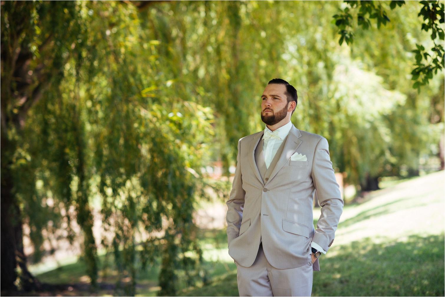Jenny&Mitch_Sebel_Windsor_Sydney_Polo_Club_wedding-by_The_Follans_Gold_Coast_Wedding_Photographers_0020.jpg