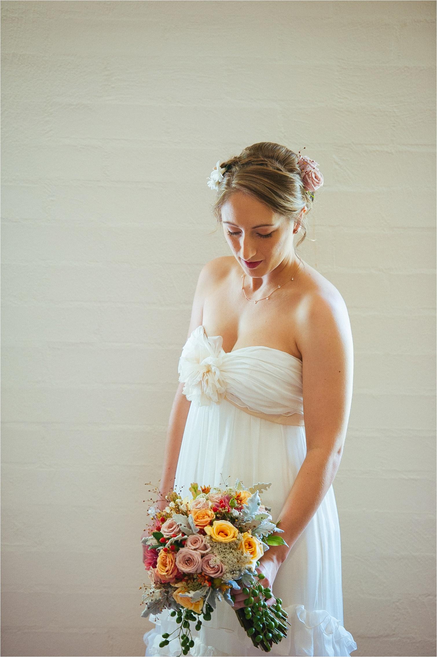 Jenny&Mitch_Sebel_Windsor_Sydney_Polo_Club_wedding-by_The_Follans_Gold_Coast_Wedding_Photographers_0016.jpg