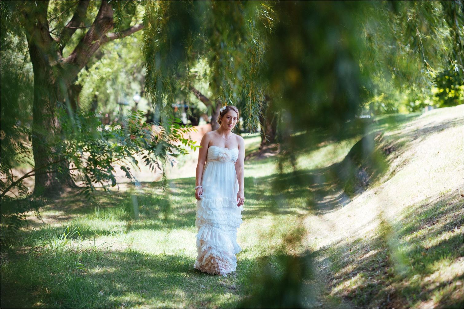 Jenny&Mitch_Sebel_Windsor_Sydney_Polo_Club_wedding-by_The_Follans_Gold_Coast_Wedding_Photographers_0021.jpg
