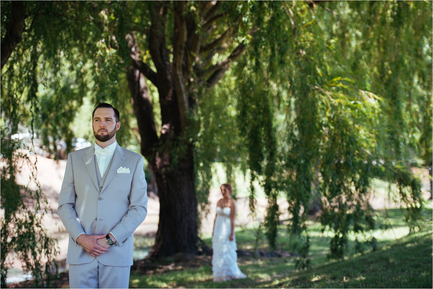 Jenny&Mitch_Sebel_Windsor_Sydney_Polo_Club_wedding-by_The_Follans_Gold_Coast_Wedding_Photographers_0022.jpg