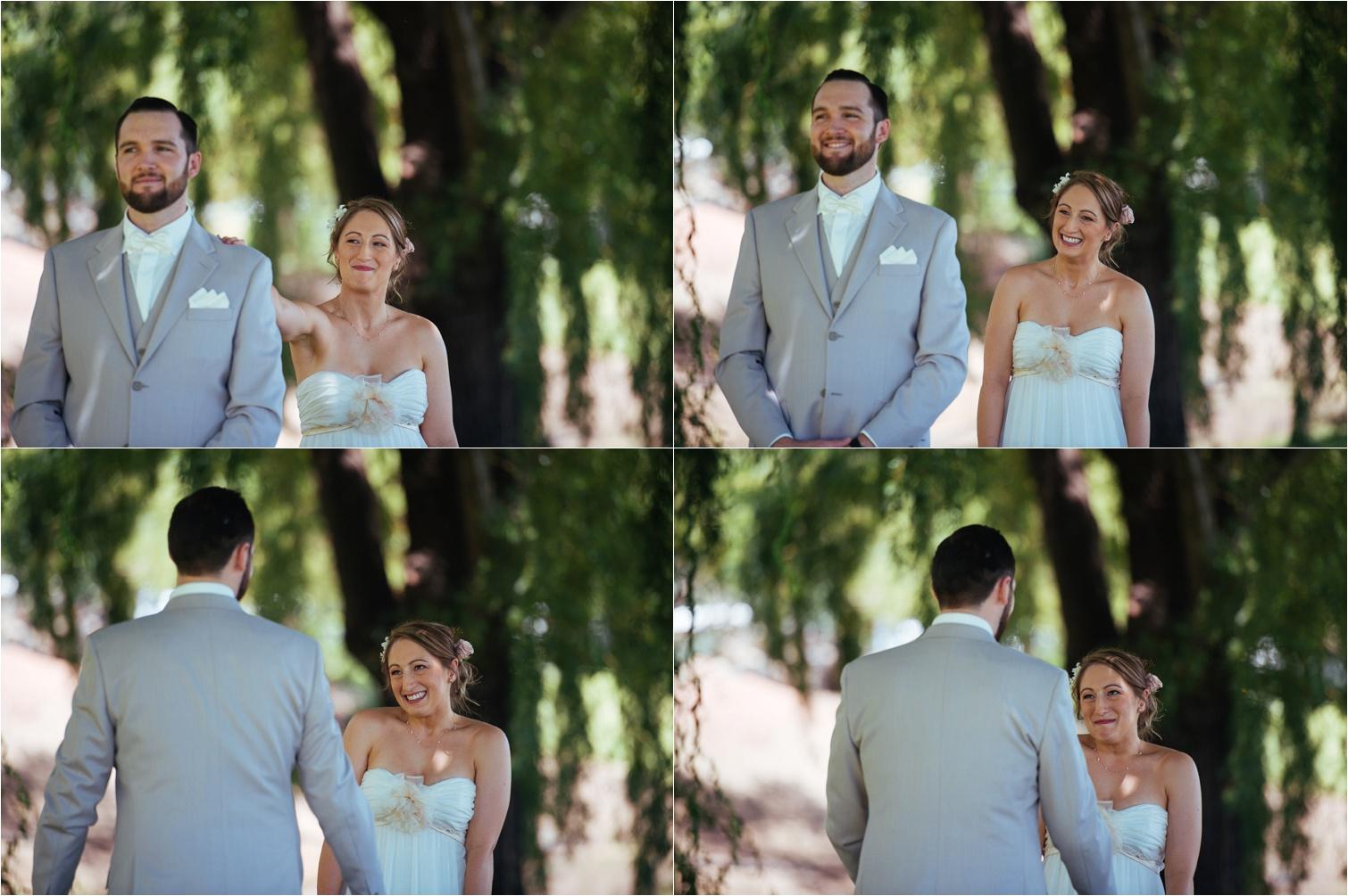 Jenny&Mitch_Sebel_Windsor_Sydney_Polo_Club_wedding-by_The_Follans_Gold_Coast_Wedding_Photographers_0024.jpg
