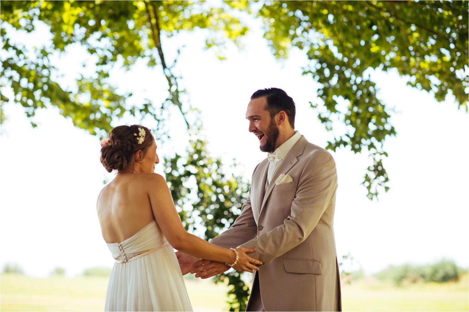 Jenny&Mitch_Sebel_Windsor_Sydney_Polo_Club_wedding-by_The_Follans_Gold_Coast_Wedding_Photographers_0025.jpg