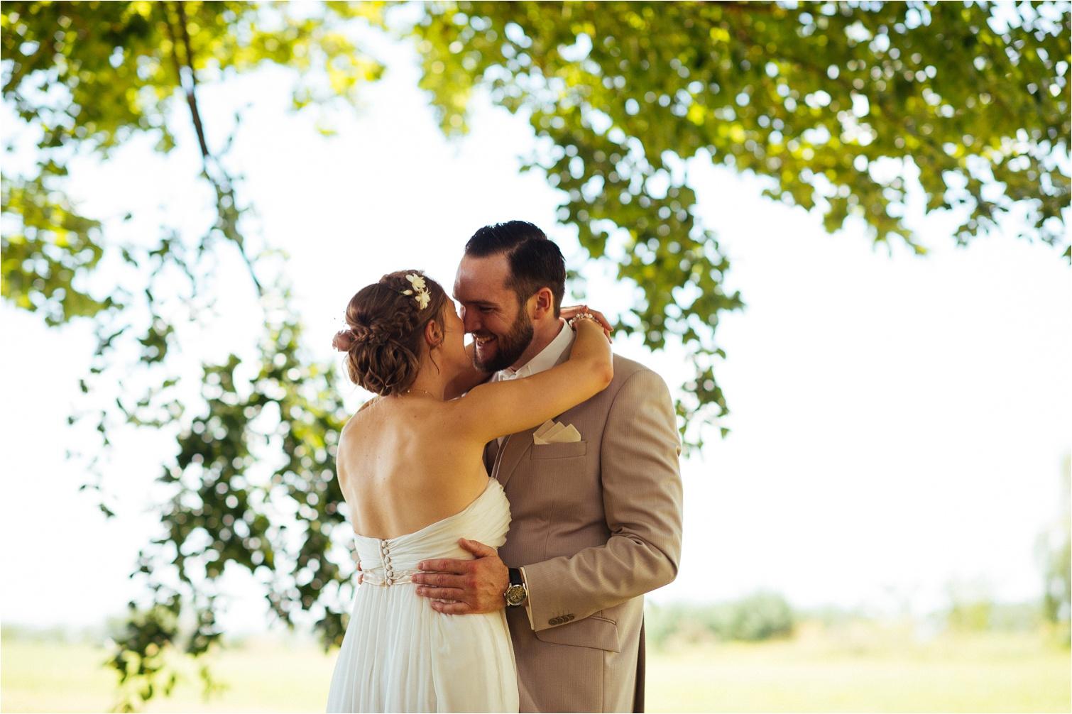Jenny&Mitch_Sebel_Windsor_Sydney_Polo_Club_wedding-by_The_Follans_Gold_Coast_Wedding_Photographers_0026.jpg
