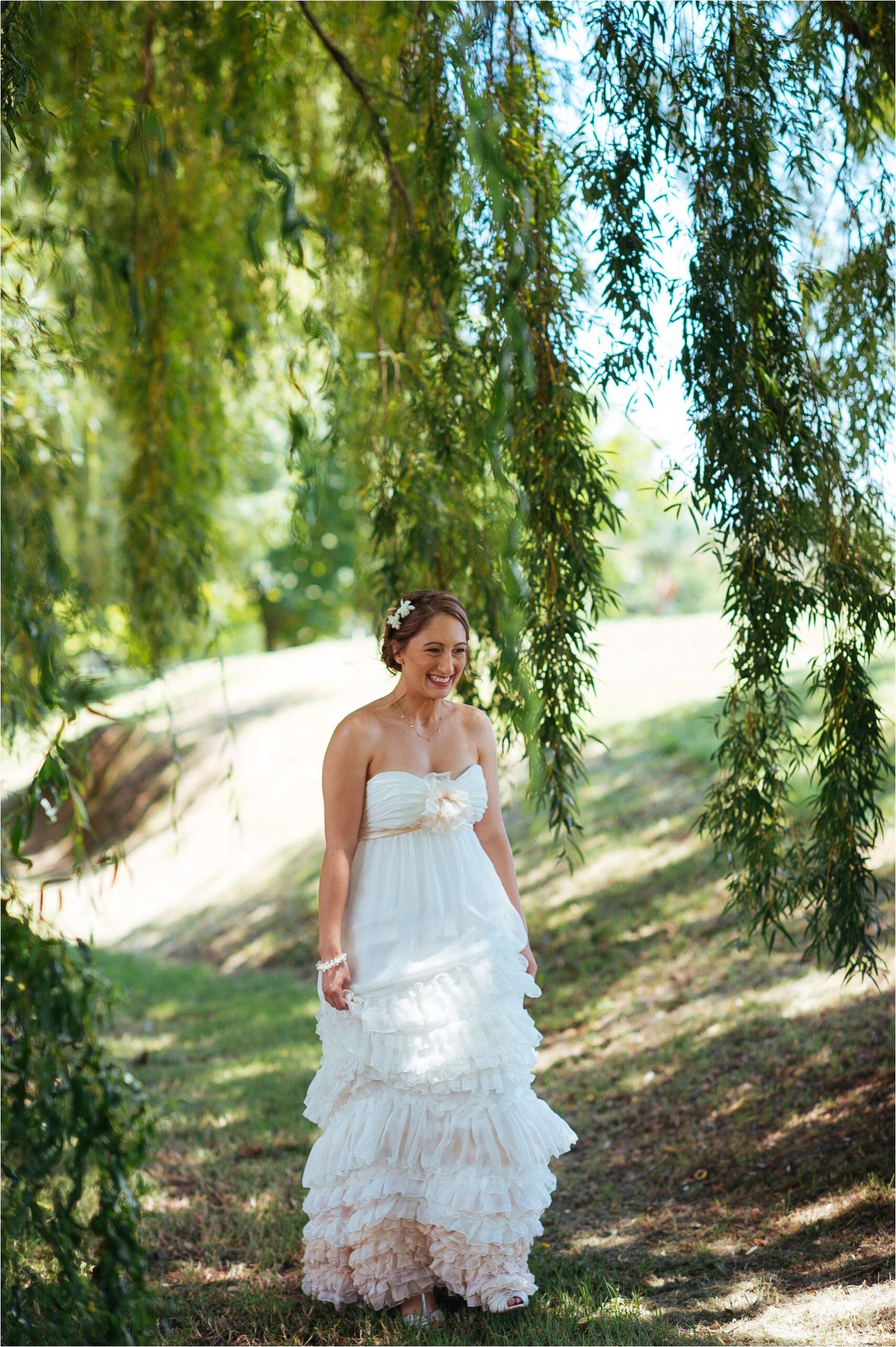 Jenny&Mitch_Sebel_Windsor_Sydney_Polo_Club_wedding-by_The_Follans_Gold_Coast_Wedding_Photographers_0023.jpg