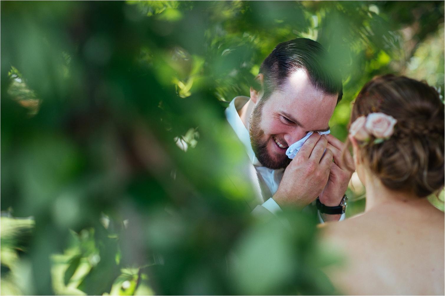 Jenny&Mitch_Sebel_Windsor_Sydney_Polo_Club_wedding-by_The_Follans_Gold_Coast_Wedding_Photographers_0028.jpg