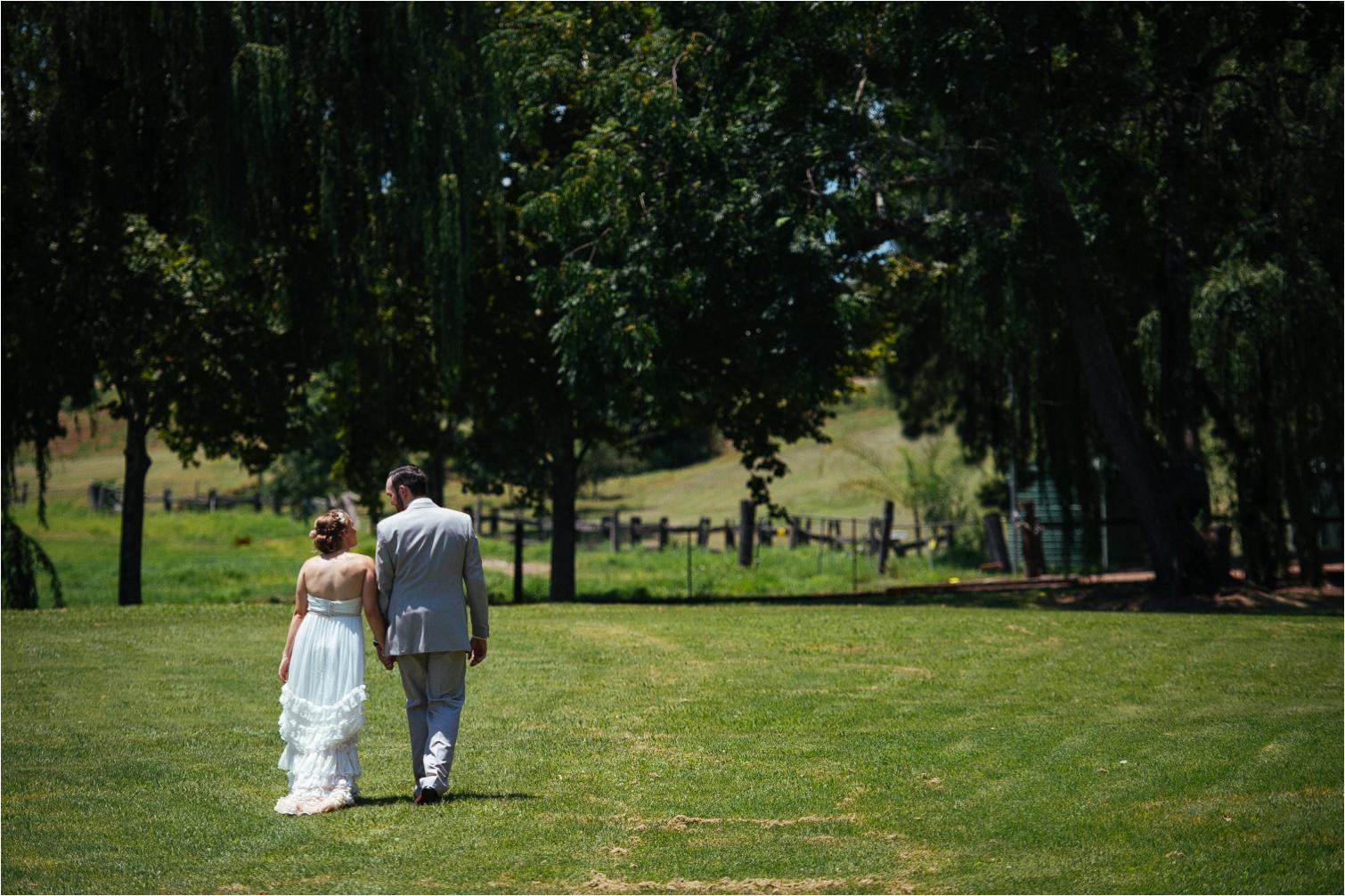 Jenny&Mitch_Sebel_Windsor_Sydney_Polo_Club_wedding-by_The_Follans_Gold_Coast_Wedding_Photographers_0029.jpg
