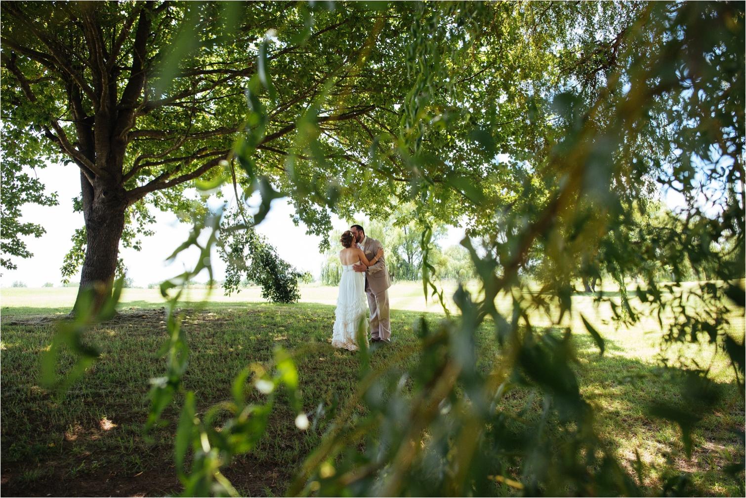 Jenny&Mitch_Sebel_Windsor_Sydney_Polo_Club_wedding-by_The_Follans_Gold_Coast_Wedding_Photographers_0027.jpg