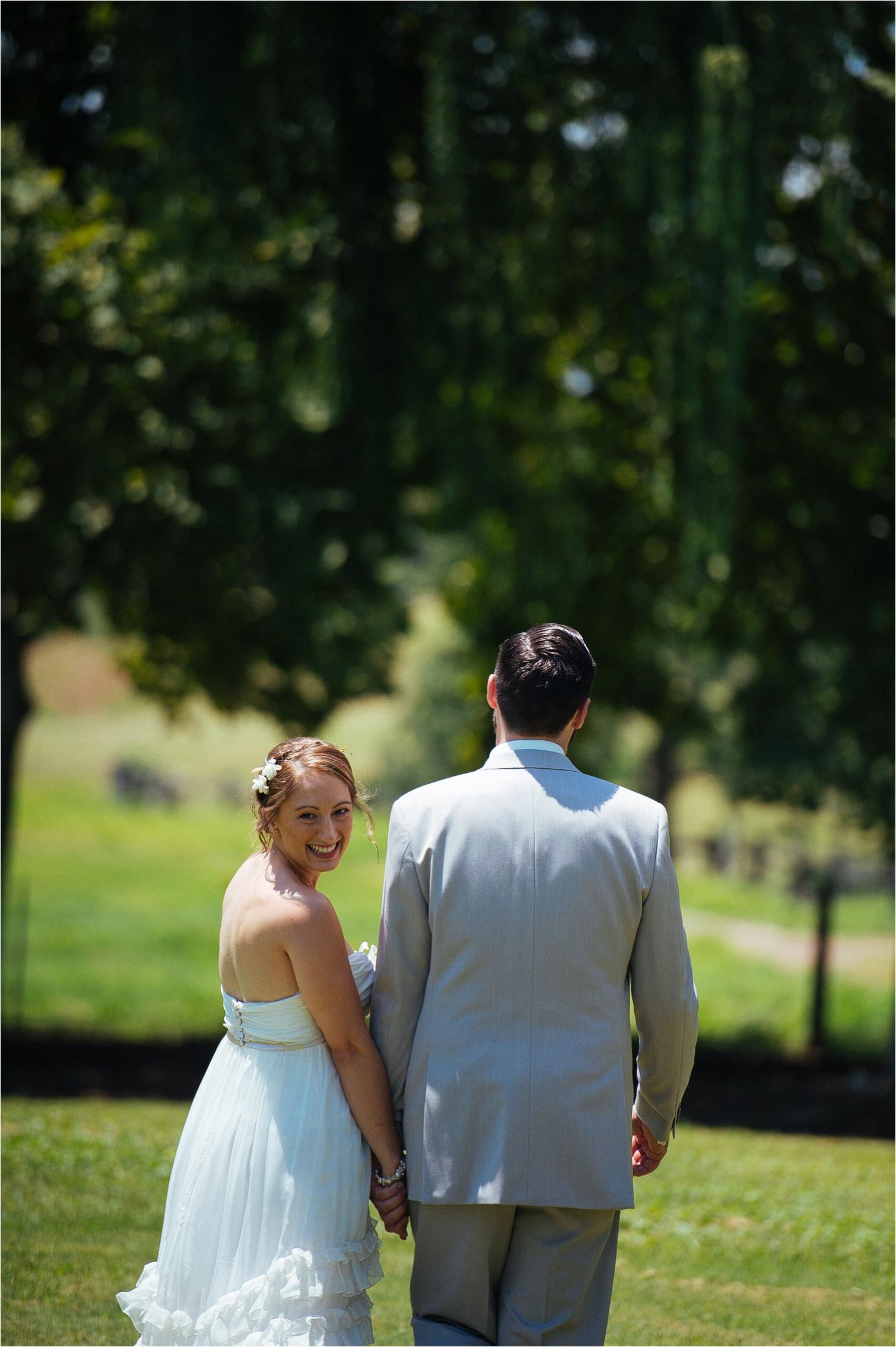 Jenny&Mitch_Sebel_Windsor_Sydney_Polo_Club_wedding-by_The_Follans_Gold_Coast_Wedding_Photographers_0030.jpg