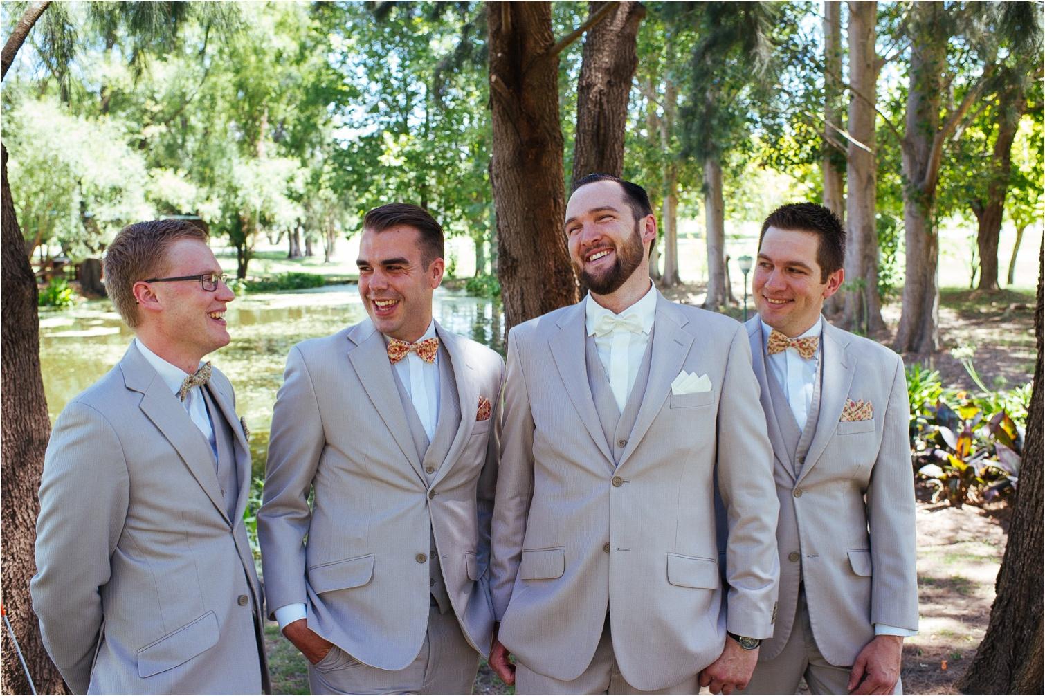 Jenny&Mitch_Sebel_Windsor_Sydney_Polo_Club_wedding-by_The_Follans_Gold_Coast_Wedding_Photographers_0032.jpg