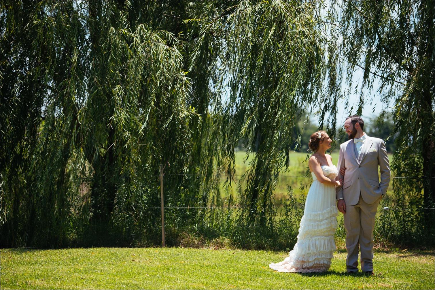 Jenny&Mitch_Sebel_Windsor_Sydney_Polo_Club_wedding-by_The_Follans_Gold_Coast_Wedding_Photographers_0031.jpg