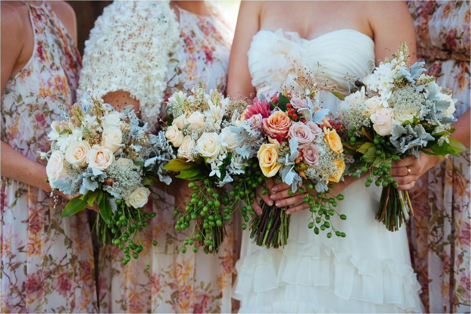 Jenny&Mitch_Sebel_Windsor_Sydney_Polo_Club_wedding-by_The_Follans_Gold_Coast_Wedding_Photographers_0034.jpg