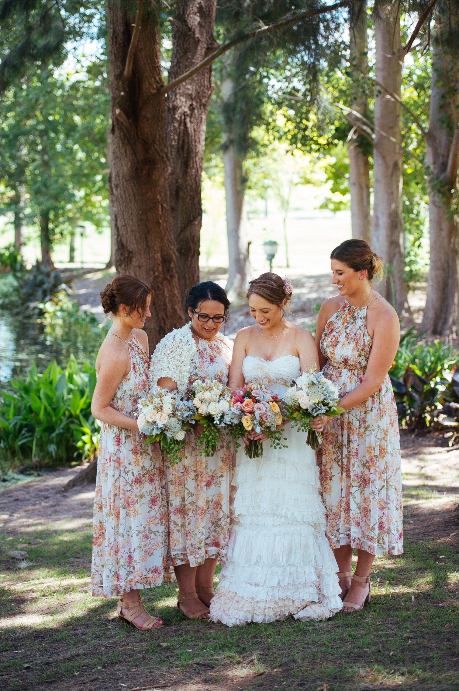 Jenny&Mitch_Sebel_Windsor_Sydney_Polo_Club_wedding-by_The_Follans_Gold_Coast_Wedding_Photographers_0033.jpg