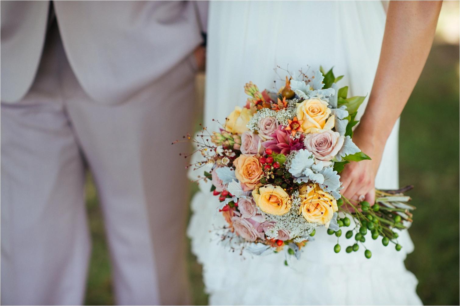 Jenny&Mitch_Sebel_Windsor_Sydney_Polo_Club_wedding-by_The_Follans_Gold_Coast_Wedding_Photographers_0037.jpg