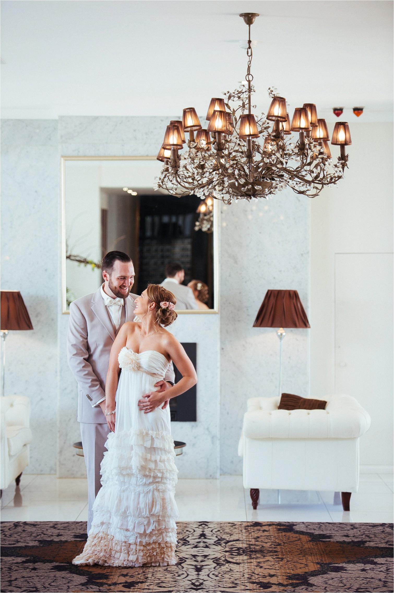Jenny&Mitch_Sebel_Windsor_Sydney_Polo_Club_wedding-by_The_Follans_Gold_Coast_Wedding_Photographers_0038.jpg