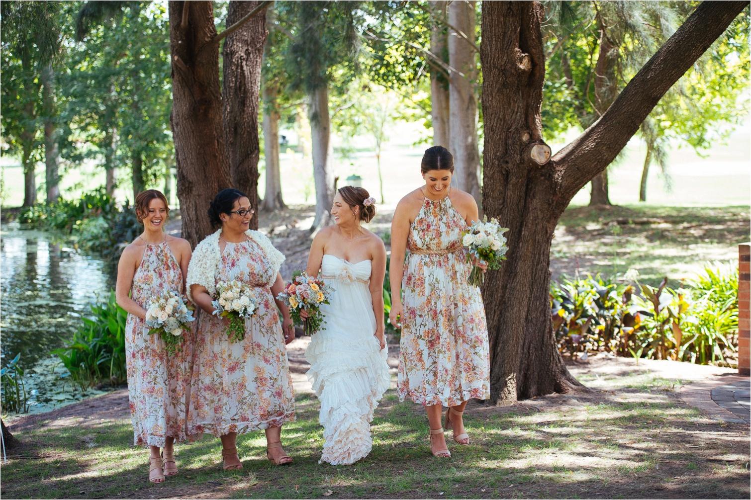 Jenny&Mitch_Sebel_Windsor_Sydney_Polo_Club_wedding-by_The_Follans_Gold_Coast_Wedding_Photographers_0035.jpg