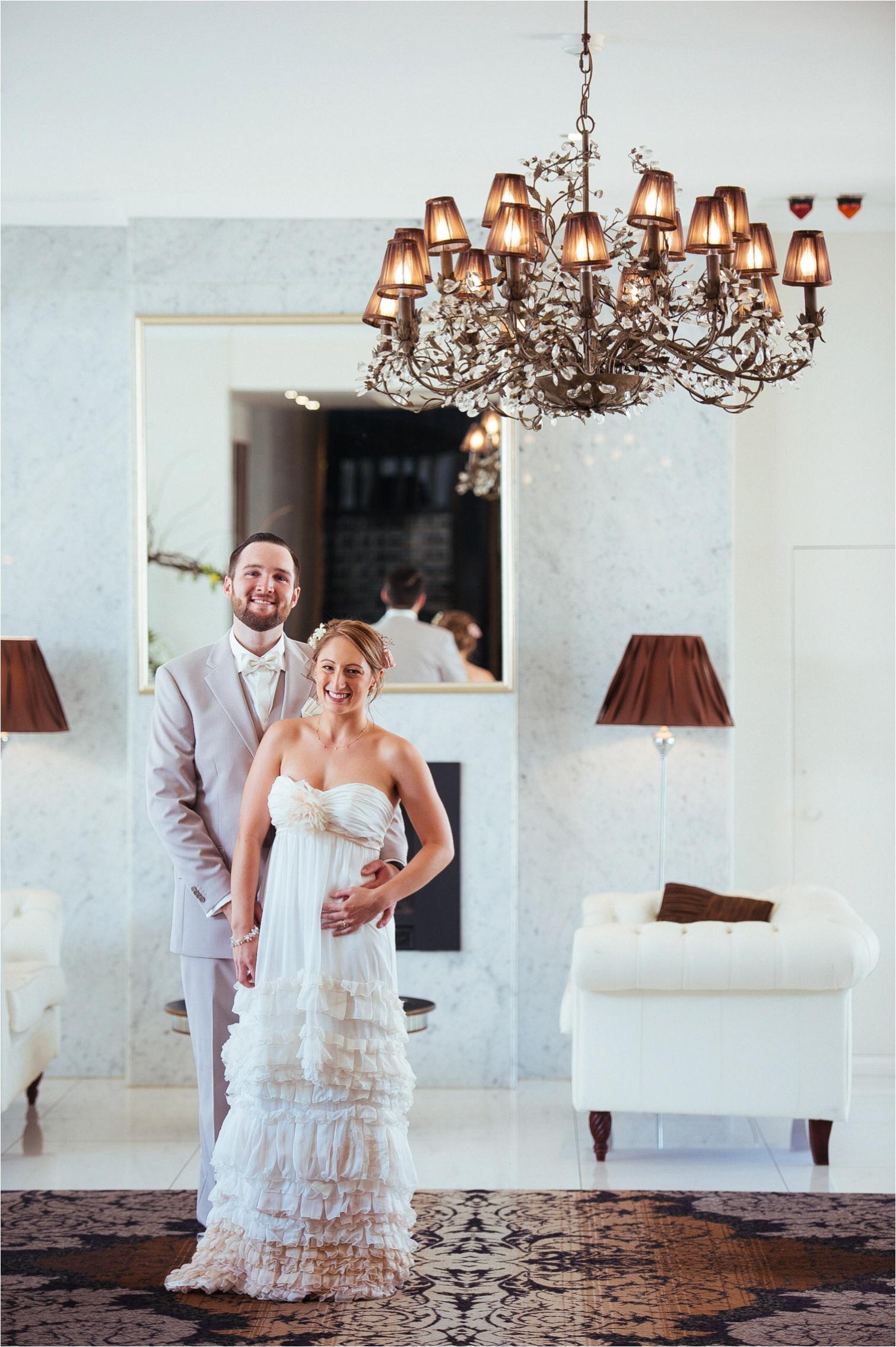 Jenny&Mitch_Sebel_Windsor_Sydney_Polo_Club_wedding-by_The_Follans_Gold_Coast_Wedding_Photographers_0039.jpg