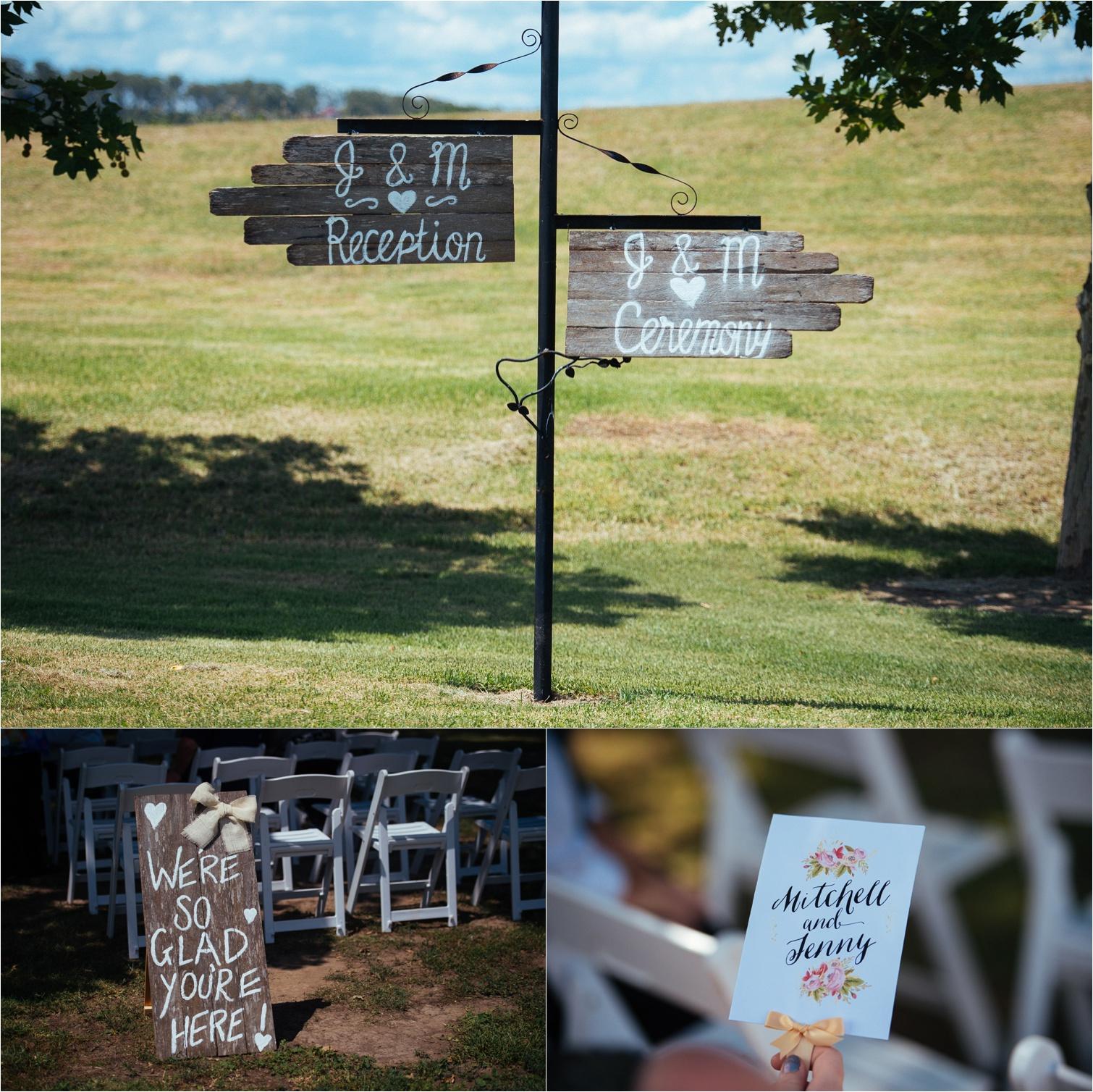 Jenny&Mitch_Sebel_Windsor_Sydney_Polo_Club_wedding-by_The_Follans_Gold_Coast_Wedding_Photographers_0041.jpg