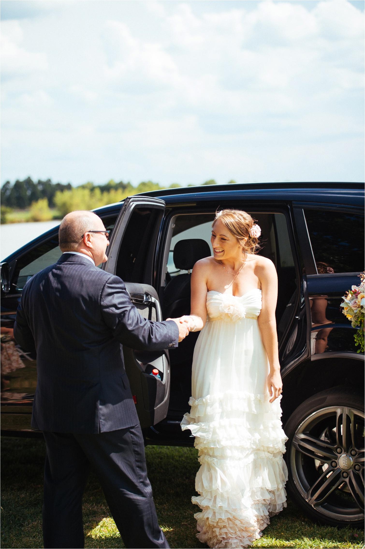 Jenny&Mitch_Sebel_Windsor_Sydney_Polo_Club_wedding-by_The_Follans_Gold_Coast_Wedding_Photographers_0045.jpg