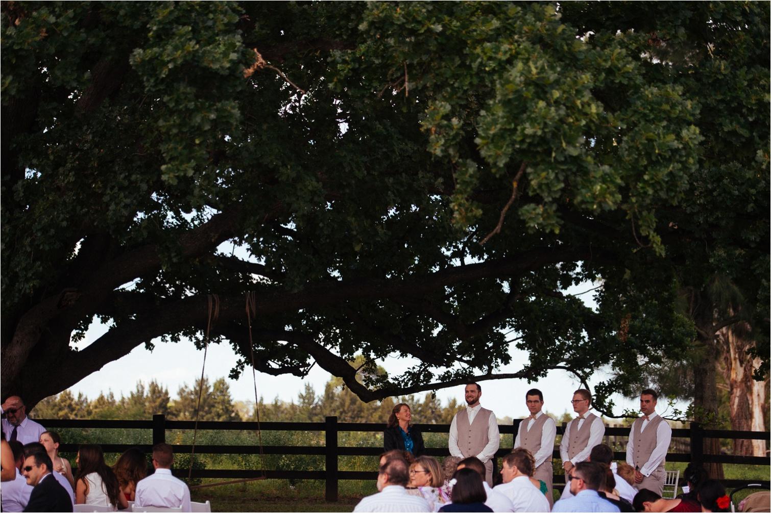 Jenny&Mitch_Sebel_Windsor_Sydney_Polo_Club_wedding-by_The_Follans_Gold_Coast_Wedding_Photographers_0044.jpg