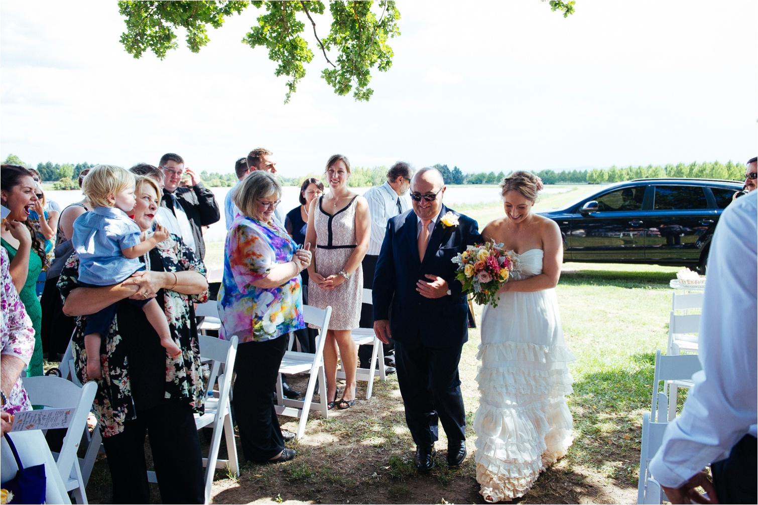 Jenny&Mitch_Sebel_Windsor_Sydney_Polo_Club_wedding-by_The_Follans_Gold_Coast_Wedding_Photographers_0046.jpg