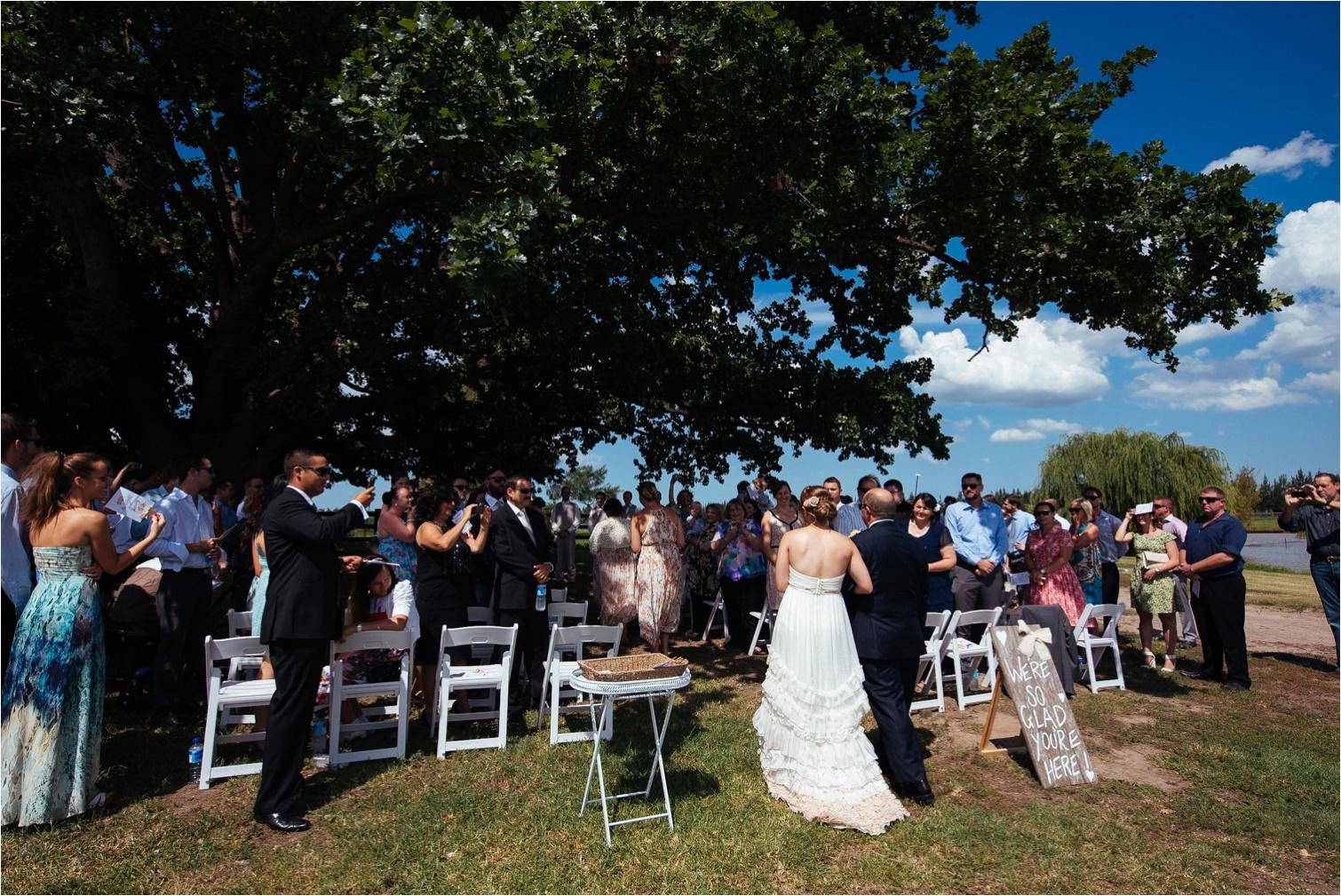 Jenny&Mitch_Sebel_Windsor_Sydney_Polo_Club_wedding-by_The_Follans_Gold_Coast_Wedding_Photographers_0047.jpg