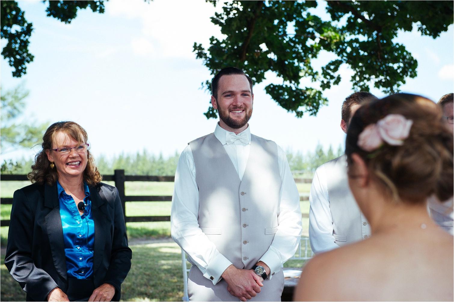 Jenny&Mitch_Sebel_Windsor_Sydney_Polo_Club_wedding-by_The_Follans_Gold_Coast_Wedding_Photographers_0048.jpg