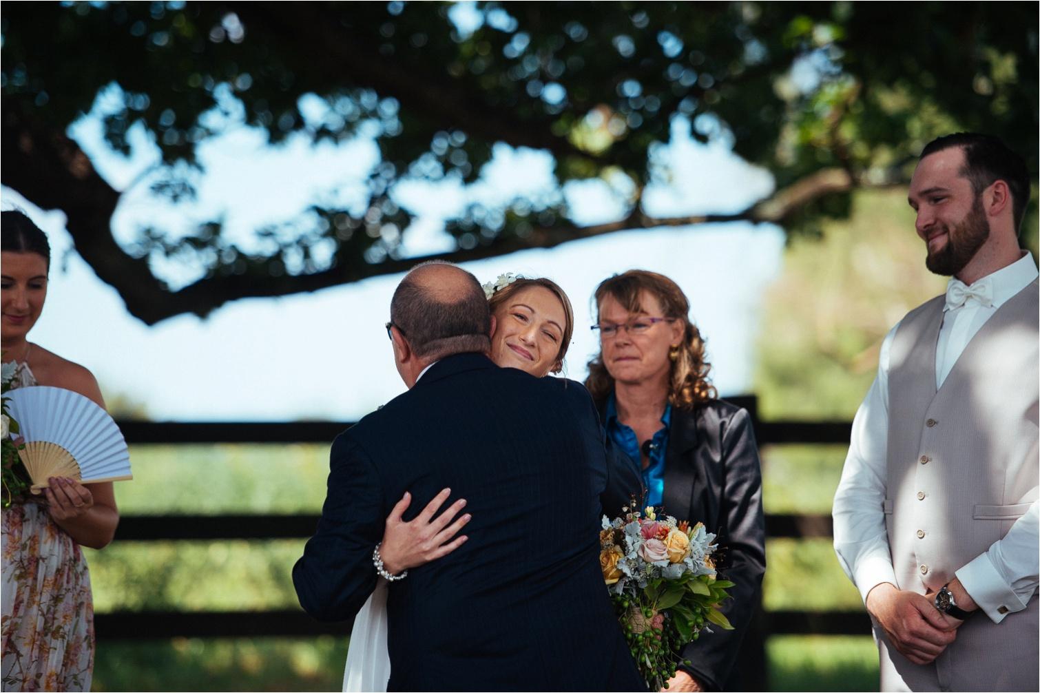 Jenny&Mitch_Sebel_Windsor_Sydney_Polo_Club_wedding-by_The_Follans_Gold_Coast_Wedding_Photographers_0049.jpg