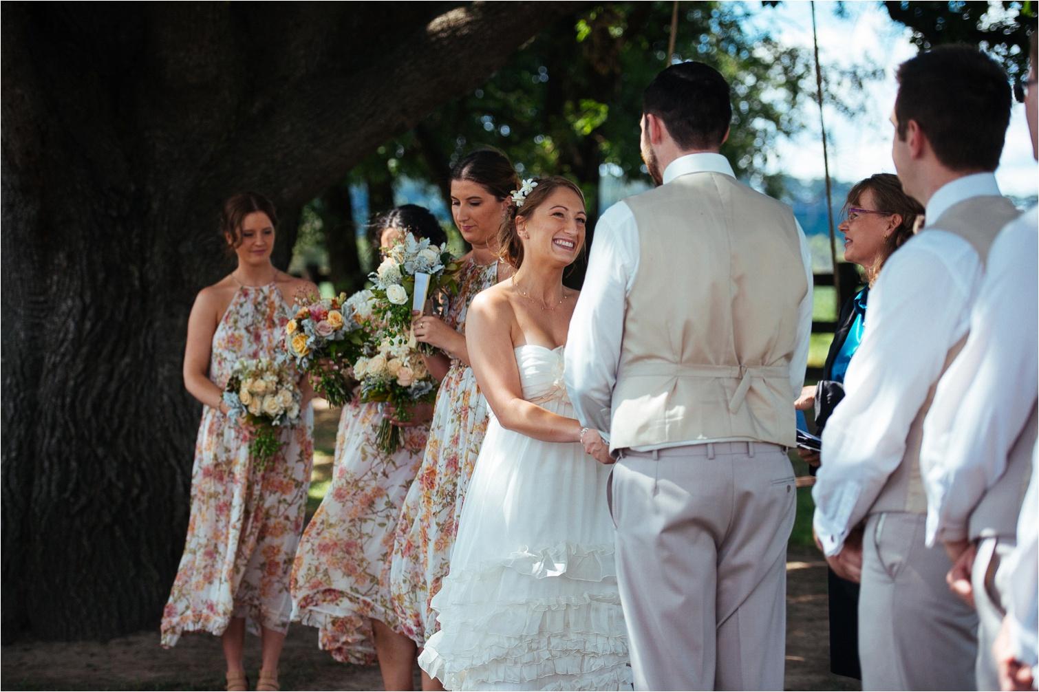 Jenny&Mitch_Sebel_Windsor_Sydney_Polo_Club_wedding-by_The_Follans_Gold_Coast_Wedding_Photographers_0050.jpg