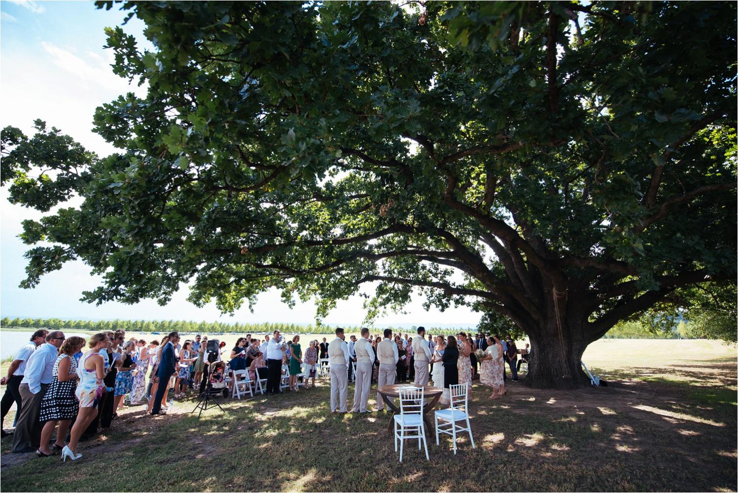 Jenny&Mitch_Sebel_Windsor_Sydney_Polo_Club_wedding-by_The_Follans_Gold_Coast_Wedding_Photographers_0051.jpg