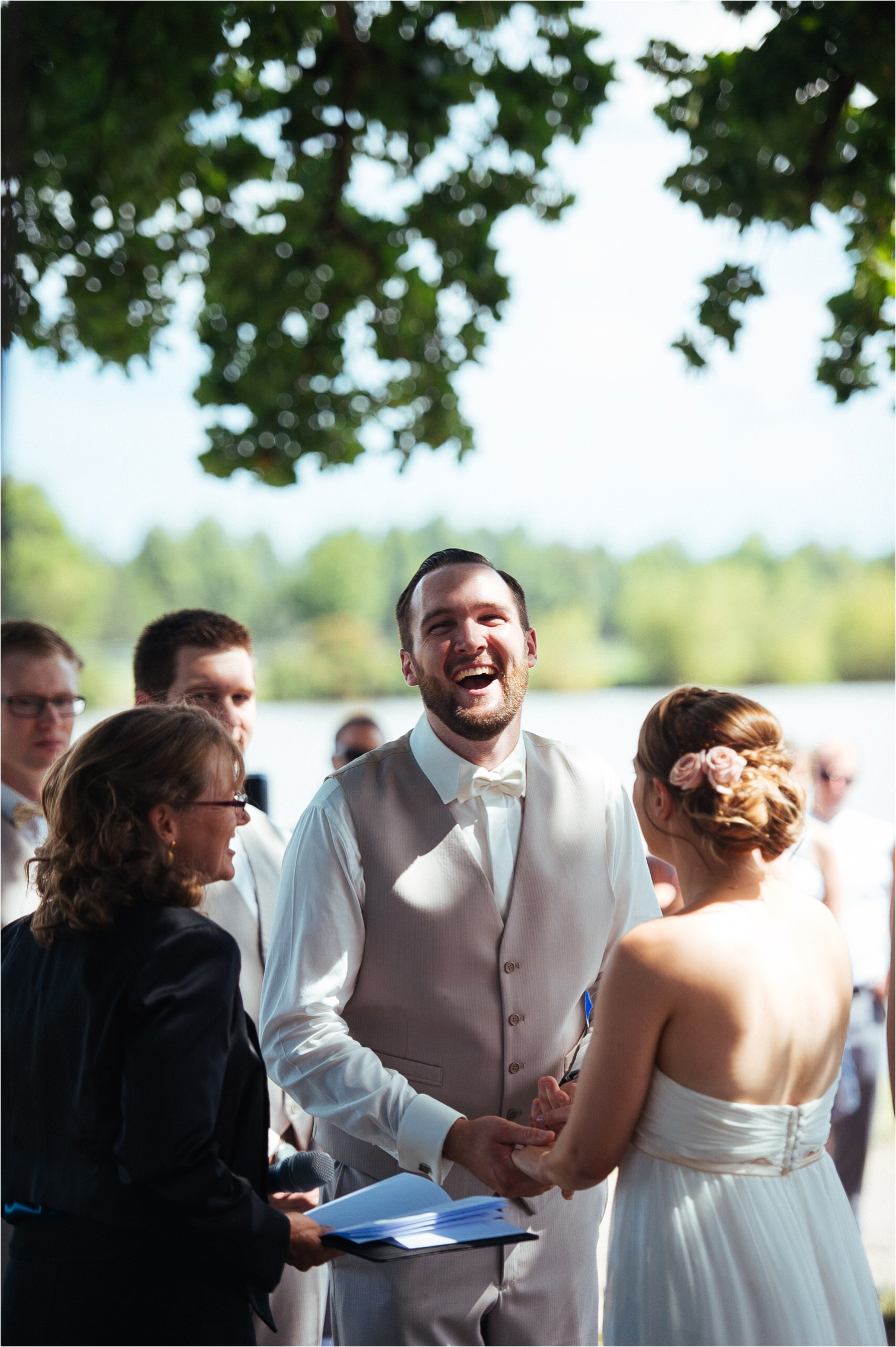 Jenny&Mitch_Sebel_Windsor_Sydney_Polo_Club_wedding-by_The_Follans_Gold_Coast_Wedding_Photographers_0053.jpg