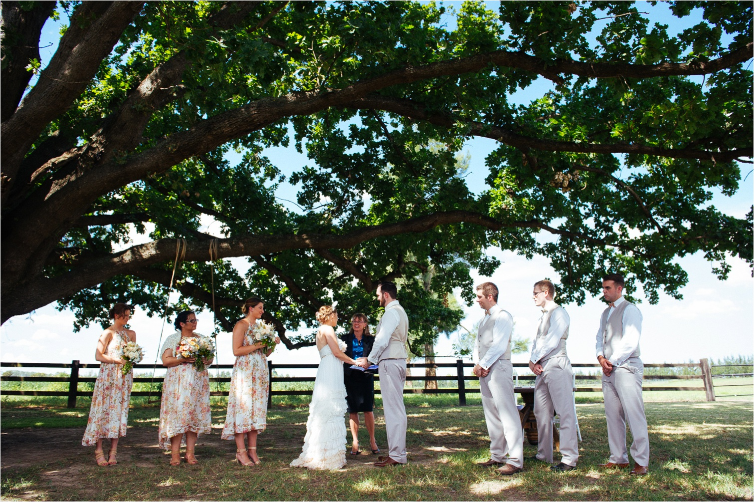 Jenny&Mitch_Sebel_Windsor_Sydney_Polo_Club_wedding-by_The_Follans_Gold_Coast_Wedding_Photographers_0054.jpg