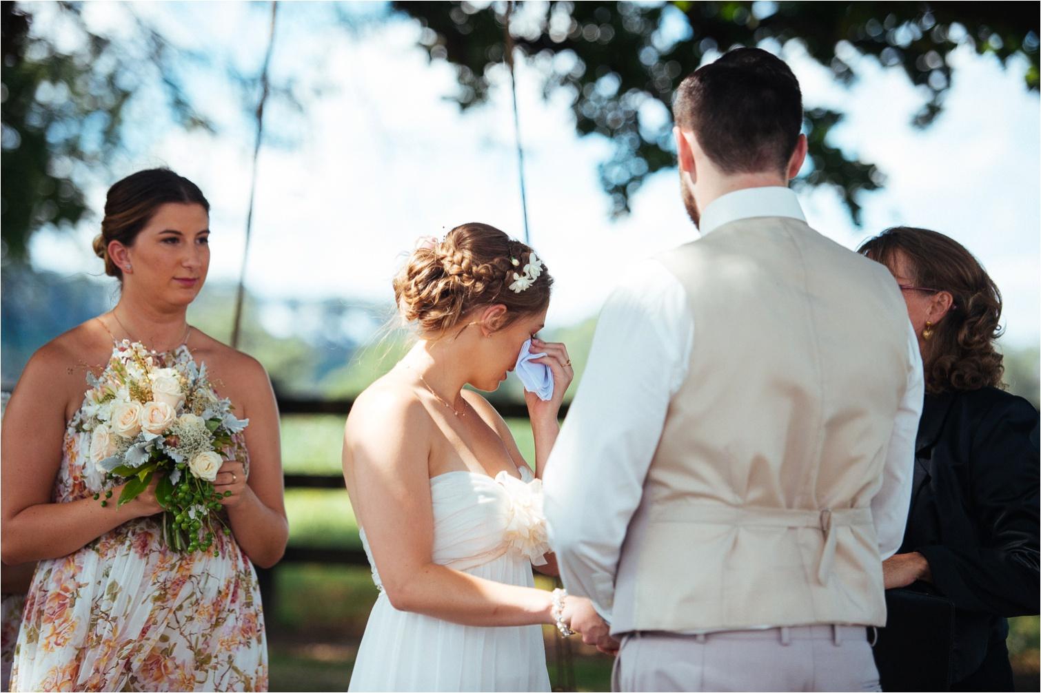 Jenny&Mitch_Sebel_Windsor_Sydney_Polo_Club_wedding-by_The_Follans_Gold_Coast_Wedding_Photographers_0055.jpg