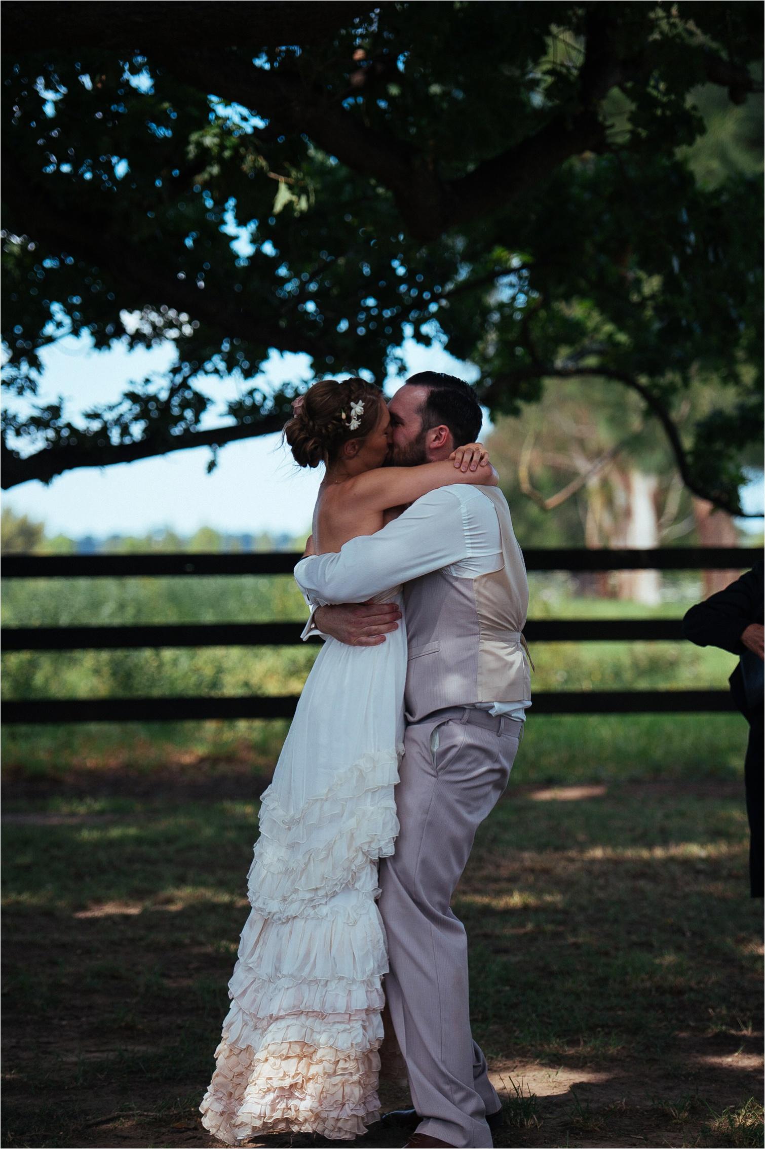 Jenny&Mitch_Sebel_Windsor_Sydney_Polo_Club_wedding-by_The_Follans_Gold_Coast_Wedding_Photographers_0056.jpg