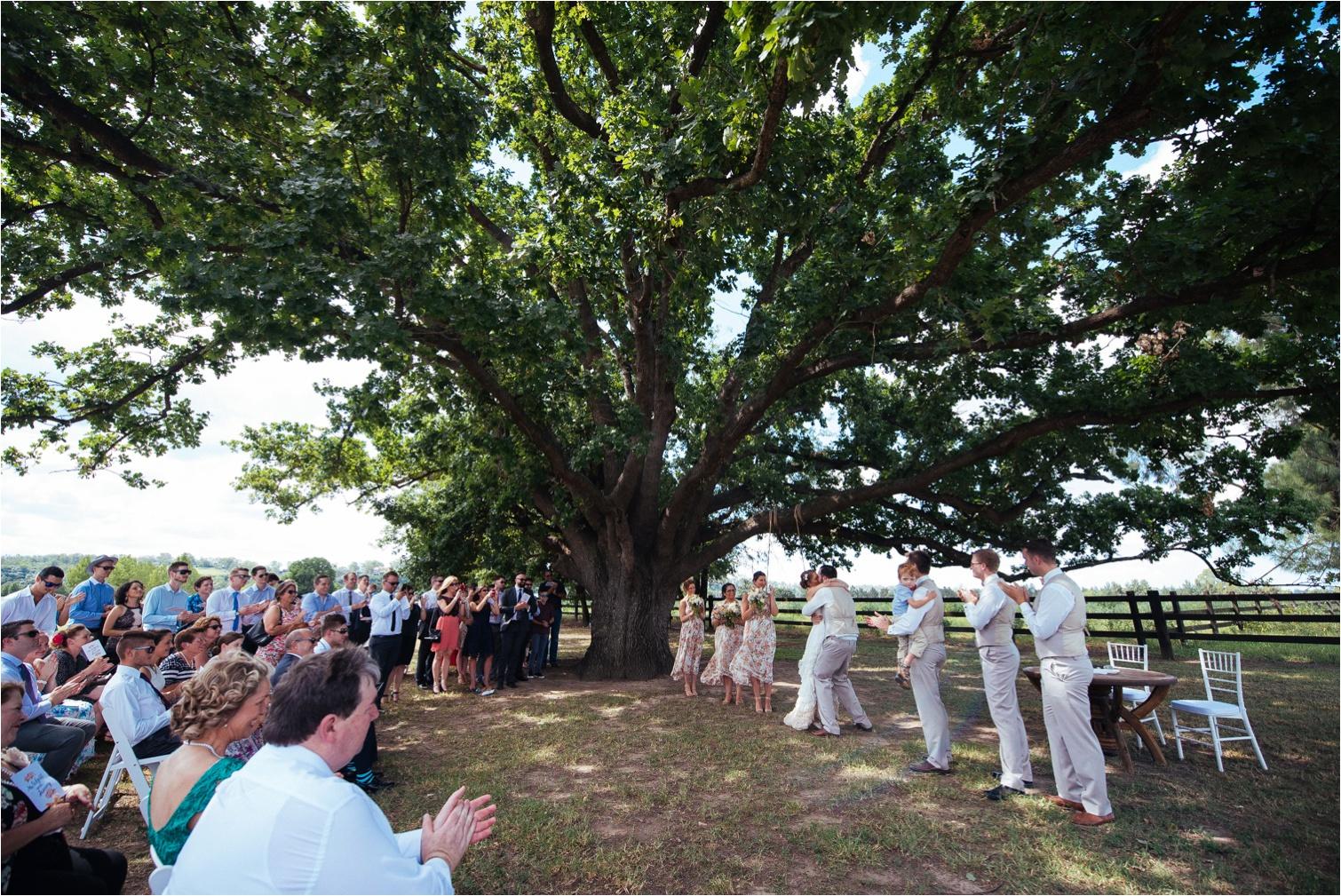 Jenny&Mitch_Sebel_Windsor_Sydney_Polo_Club_wedding-by_The_Follans_Gold_Coast_Wedding_Photographers_0057.jpg