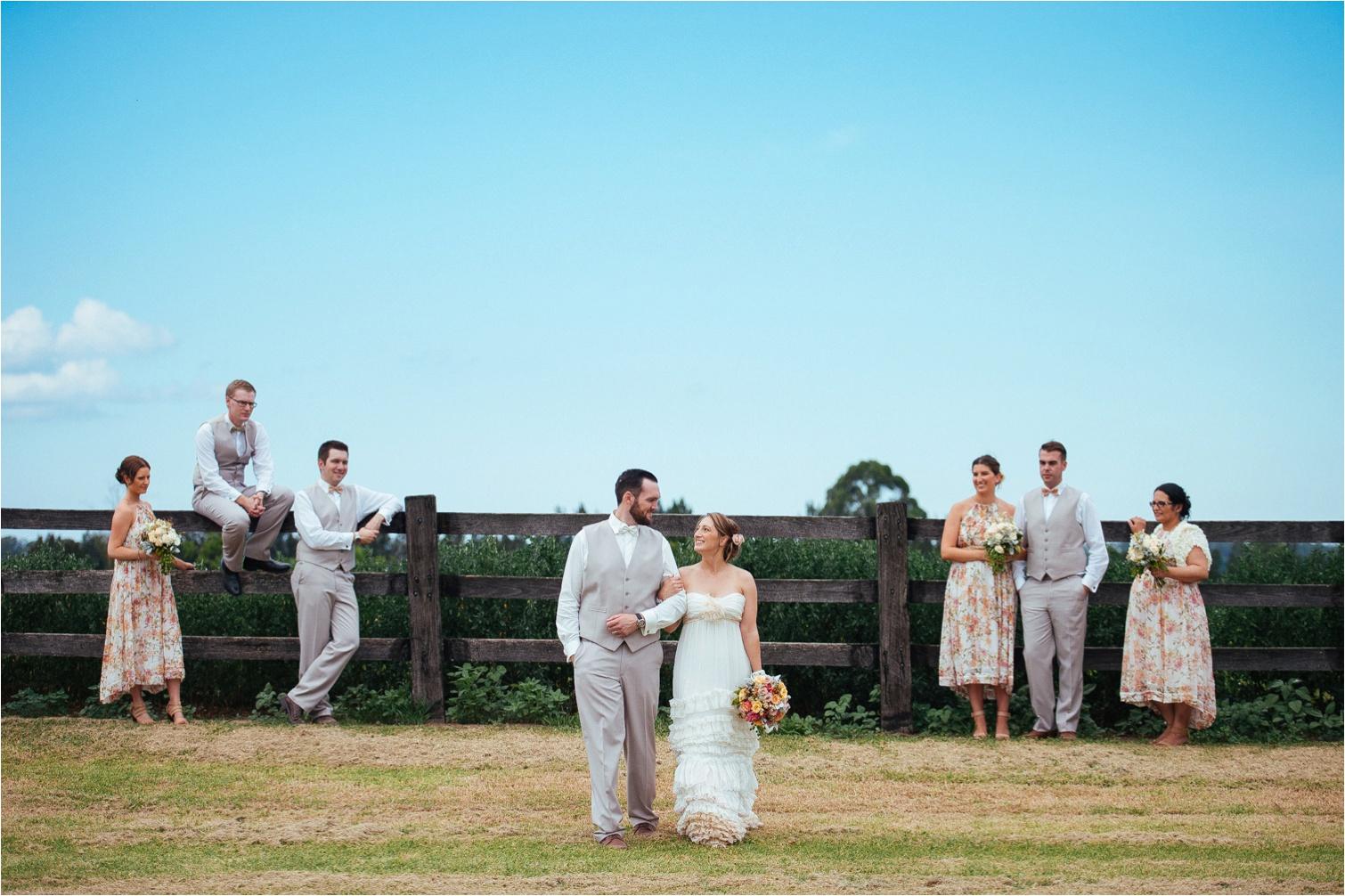Jenny&Mitch_Sebel_Windsor_Sydney_Polo_Club_wedding-by_The_Follans_Gold_Coast_Wedding_Photographers_0060.jpg