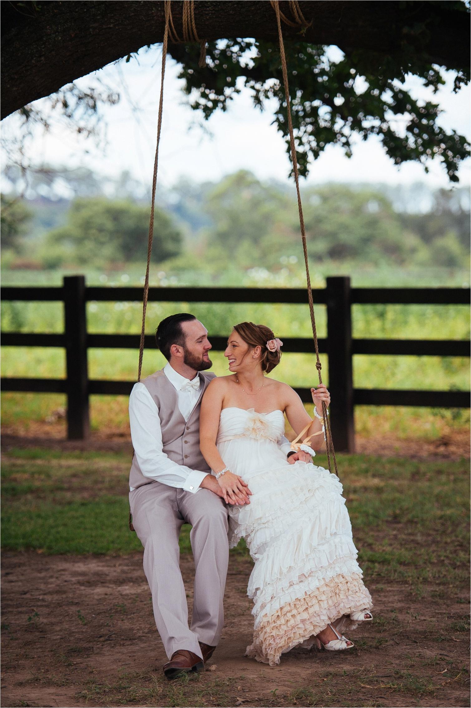 Jenny&Mitch_Sebel_Windsor_Sydney_Polo_Club_wedding-by_The_Follans_Gold_Coast_Wedding_Photographers_0058.jpg
