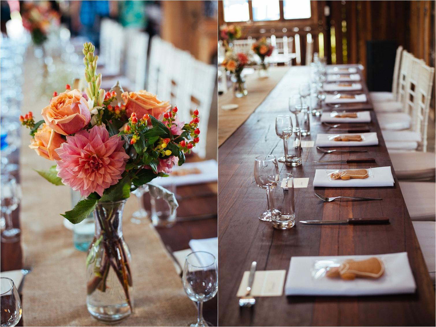 Jenny&Mitch_Sebel_Windsor_Sydney_Polo_Club_wedding-by_The_Follans_Gold_Coast_Wedding_Photographers_0062.jpg