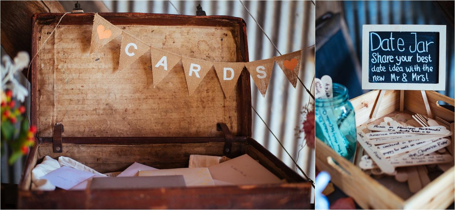Jenny&Mitch_Sebel_Windsor_Sydney_Polo_Club_wedding-by_The_Follans_Gold_Coast_Wedding_Photographers_0064.jpg