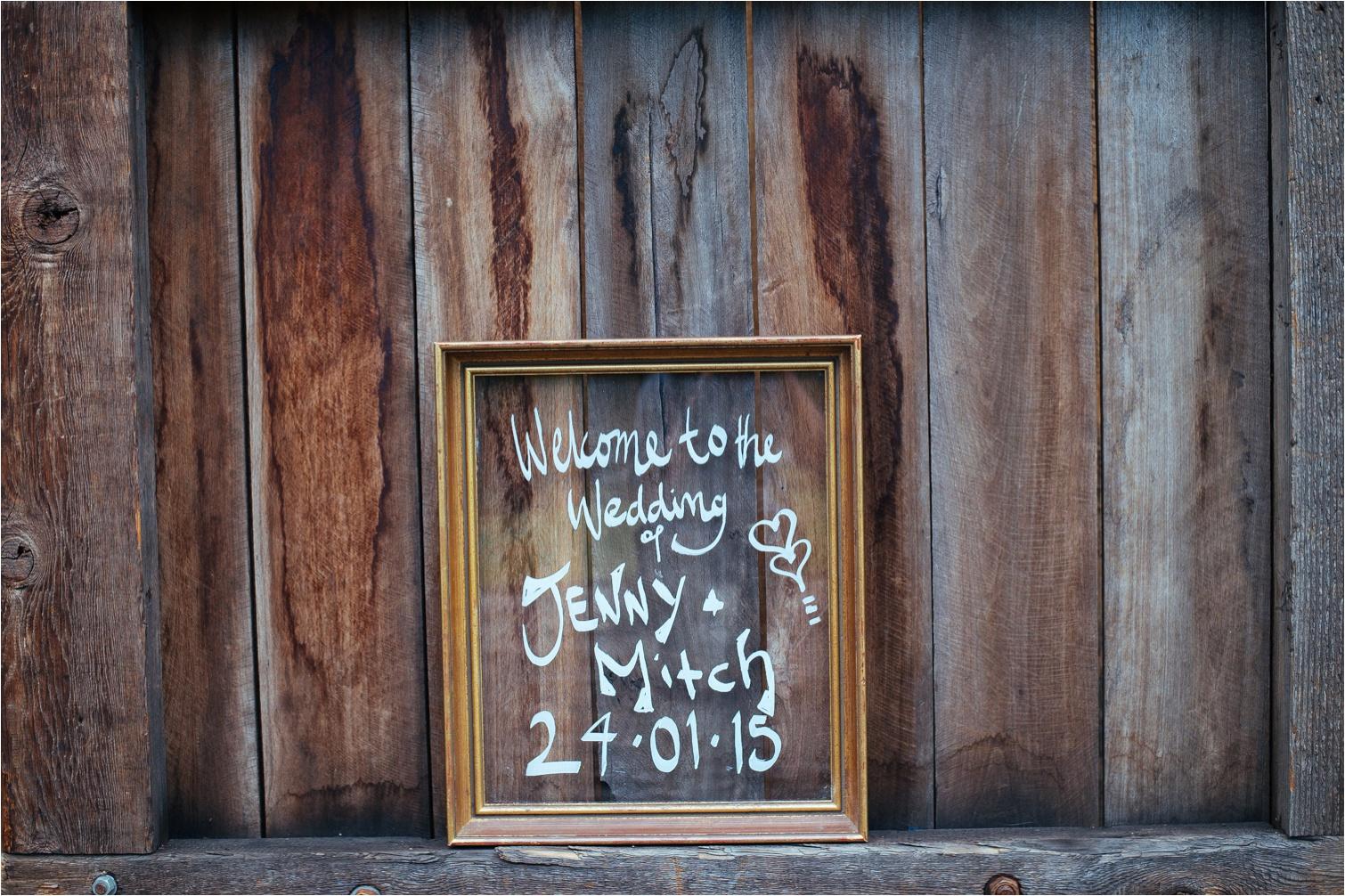 Jenny&Mitch_Sebel_Windsor_Sydney_Polo_Club_wedding-by_The_Follans_Gold_Coast_Wedding_Photographers_0066.jpg