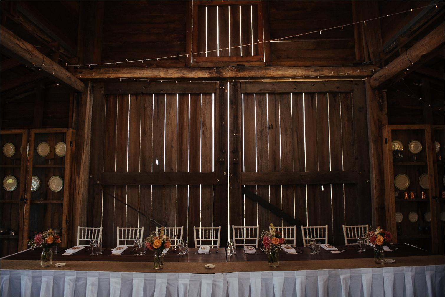 Jenny&Mitch_Sebel_Windsor_Sydney_Polo_Club_wedding-by_The_Follans_Gold_Coast_Wedding_Photographers_0067.jpg