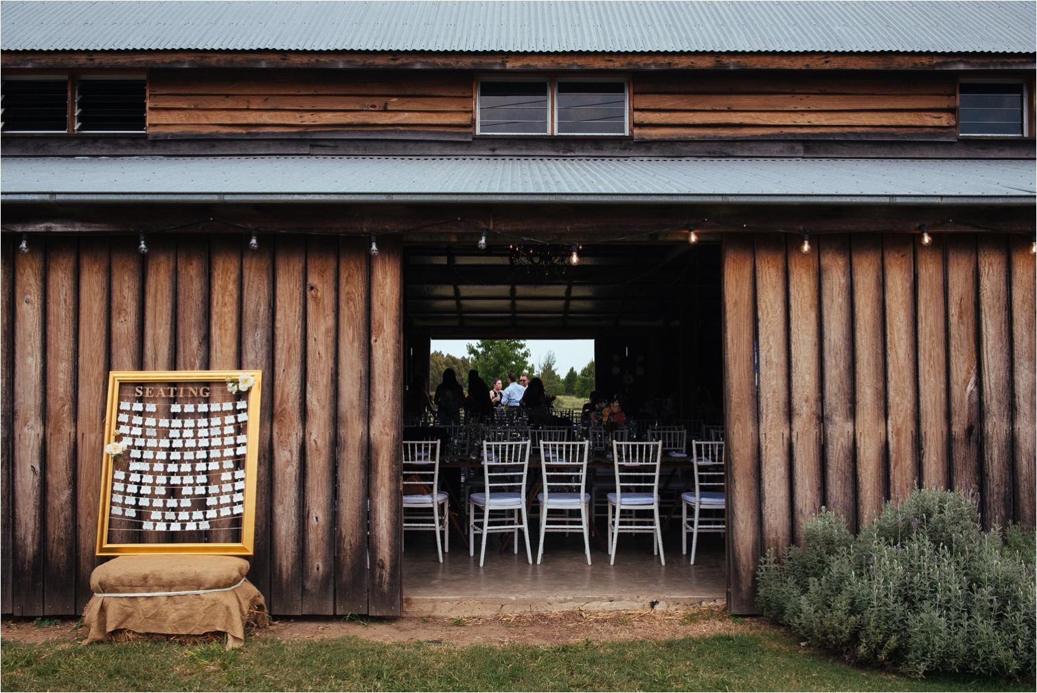 Jenny&Mitch_Sebel_Windsor_Sydney_Polo_Club_wedding-by_The_Follans_Gold_Coast_Wedding_Photographers_0069.jpg