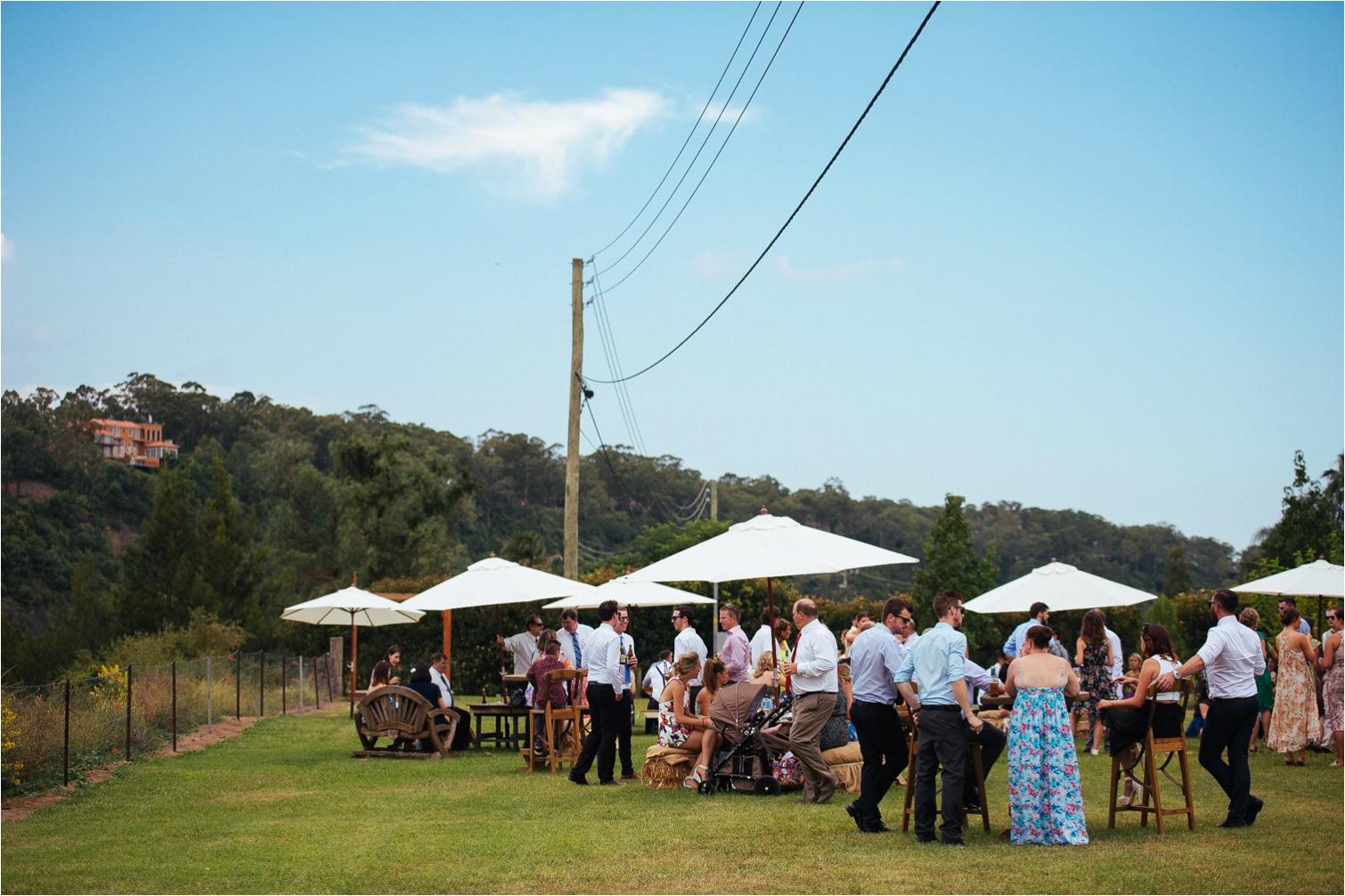 Jenny&Mitch_Sebel_Windsor_Sydney_Polo_Club_wedding-by_The_Follans_Gold_Coast_Wedding_Photographers_0072.jpg