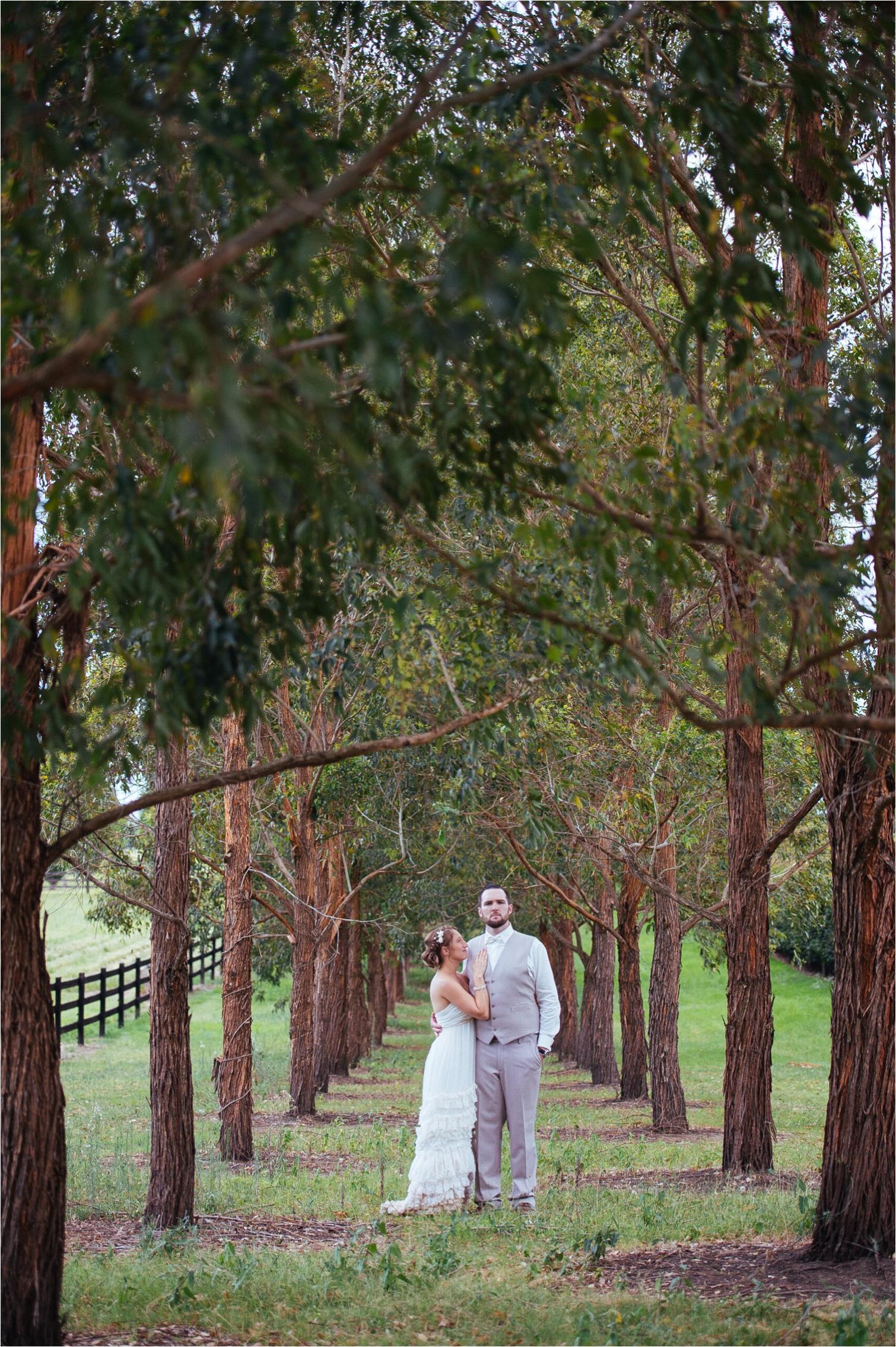 Jenny&Mitch_Sebel_Windsor_Sydney_Polo_Club_wedding-by_The_Follans_Gold_Coast_Wedding_Photographers_0073.jpg