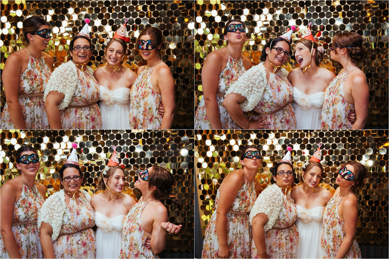 Jenny&Mitch_Sebel_Windsor_Sydney_Polo_Club_wedding-by_The_Follans_Gold_Coast_Wedding_Photographers_0076.jpg