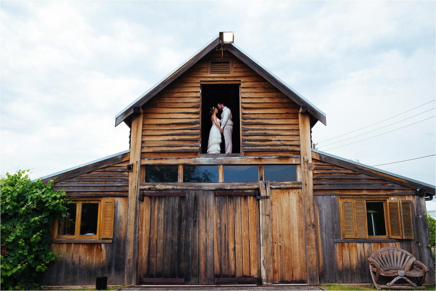 Jenny&Mitch_Sebel_Windsor_Sydney_Polo_Club_wedding-by_The_Follans_Gold_Coast_Wedding_Photographers_0078.jpg