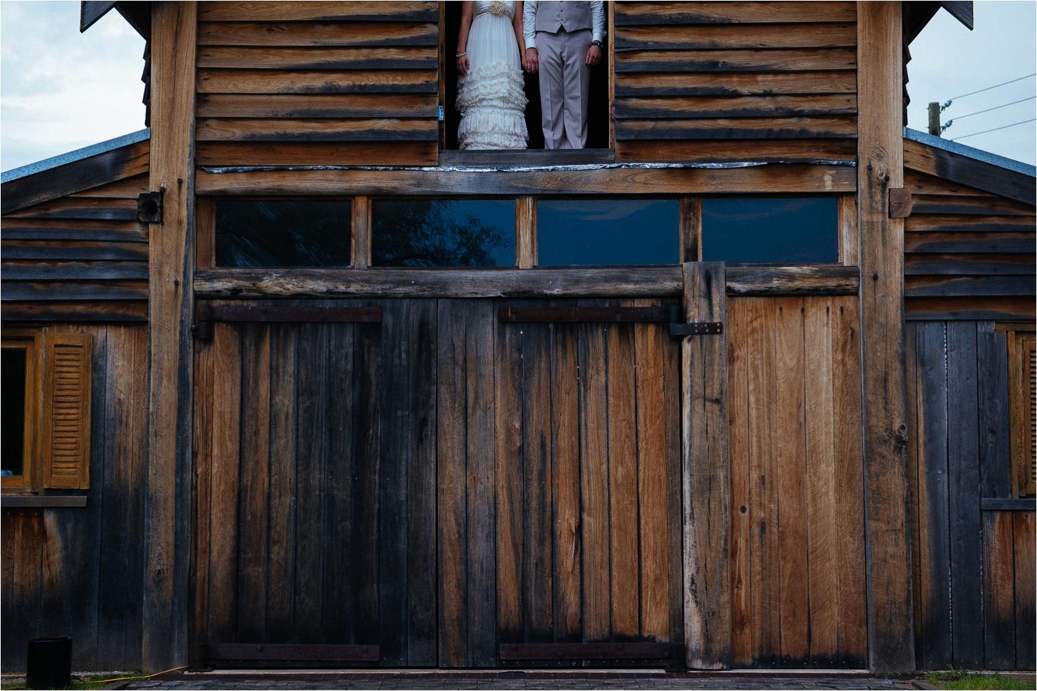 Jenny&Mitch_Sebel_Windsor_Sydney_Polo_Club_wedding-by_The_Follans_Gold_Coast_Wedding_Photographers_0080.jpg